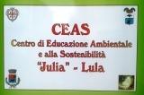CEAS JULIA
