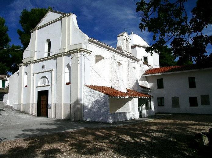 CELEBRAZIONI  RITI RELIGIOSI -  SAN FRANCESCO DI LULA: CHIARIMENTI