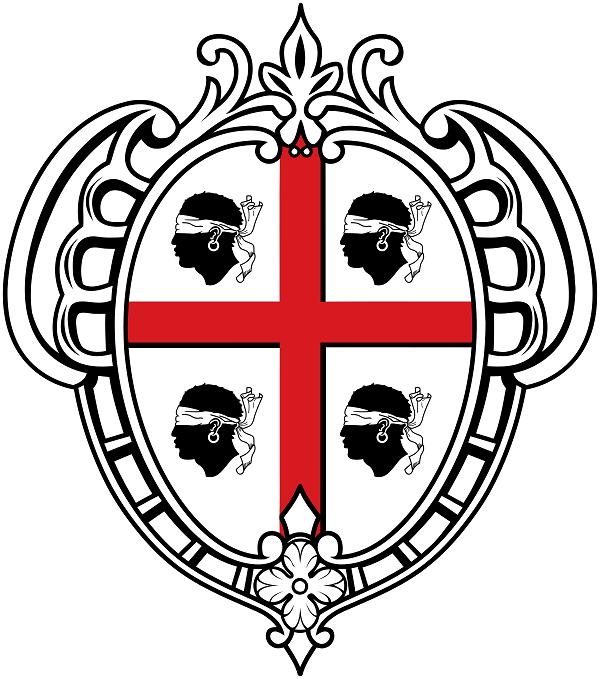 Covid 19 - ORDINANZA N. 21 del 3 maggio 2020 del Presidente della Regione Autonoma della Sardegna