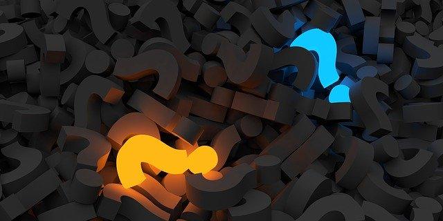 INTERVENTI A FAVORE DI PERSONE IN CONDIZIONI DI DISABILITÀ GRAVISSIMA